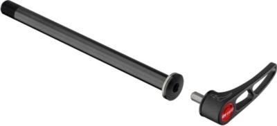DT Swiss HWQASM00S0234S HR-Schnellspanner RWS plug in Ø12mm/142mm TA MTB X12 (1 Stück)