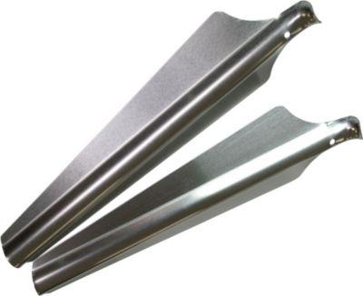 10T PEG IT 2VS 32AL - Aluminium Sand-Hering 2er-Set