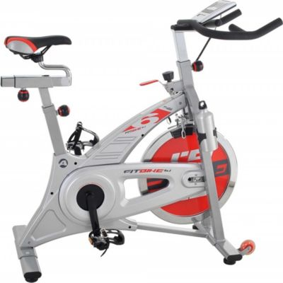 Atala Fitbike 6.1+ Indoor Cycle Heimtrainer