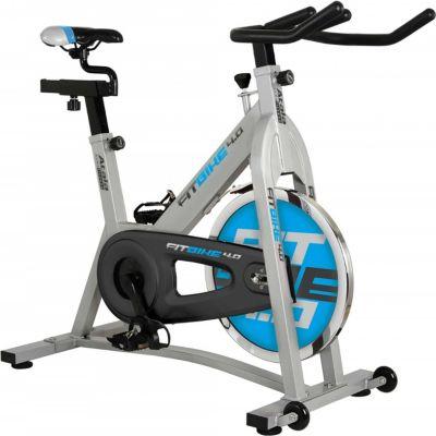 Atala Fitbike 4.0 Indoor Cycle Hometrainer