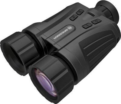 BRESSER Digitales Nachtsichtgerät 5x42 m. Aufnahmefunktion