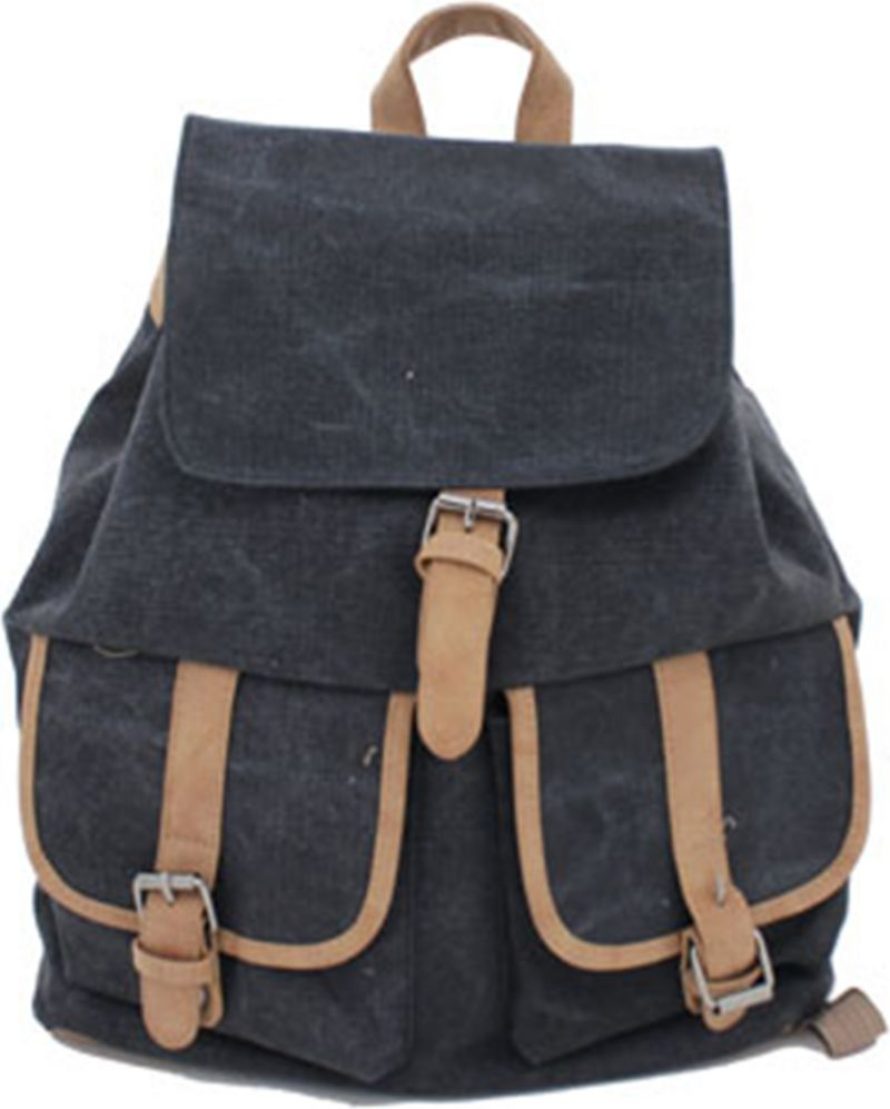 HTI-Living Rucksack Lady City Outdoor Casual