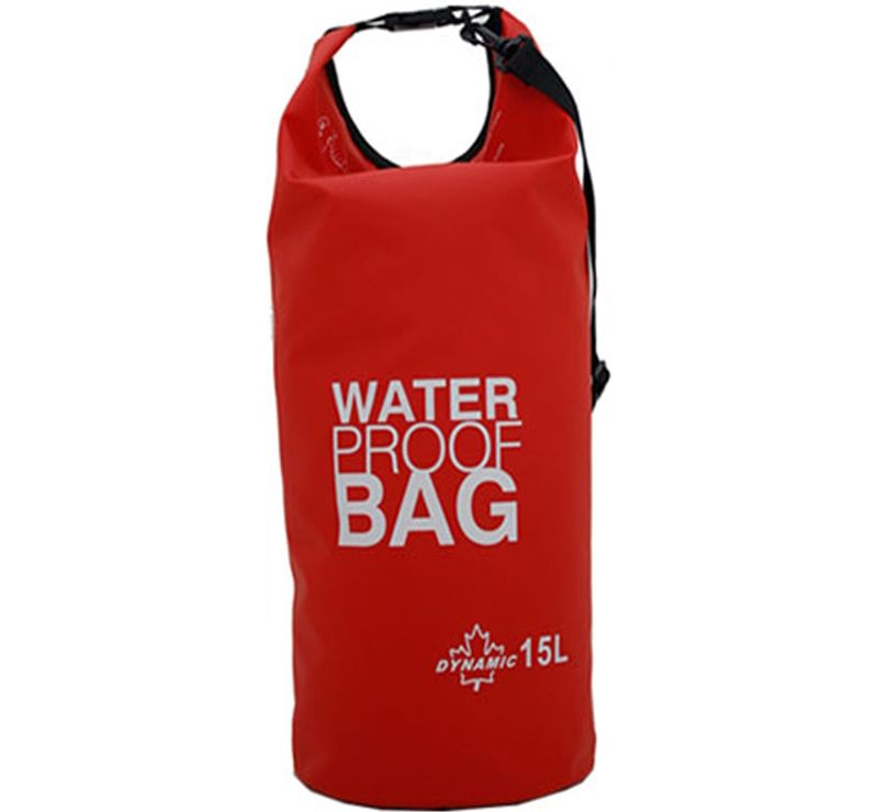 HTI-Living Beutel Dry Bag Waterproof