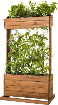 Hochbeet Garten Gartenforum De