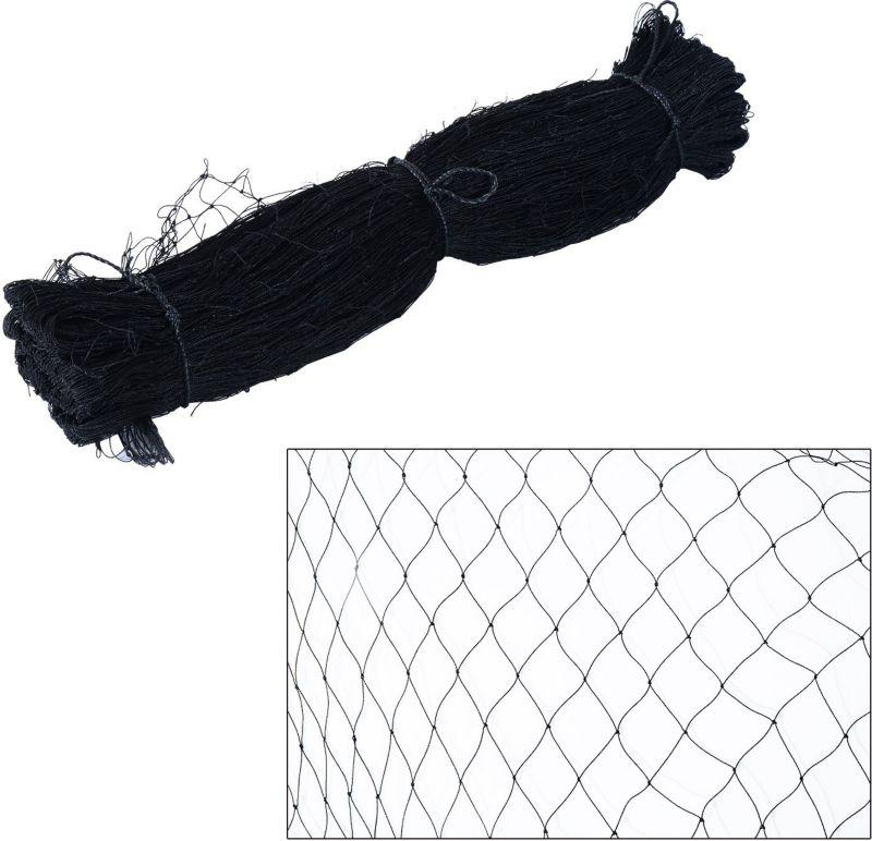 PawHut Vogelschutznetz L