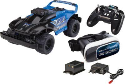Revell VR Racer