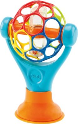 HCM Oball Grip & Play