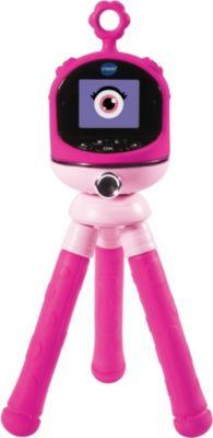 VTech Vtech 80-507554 Kidizoom FLIX, pink