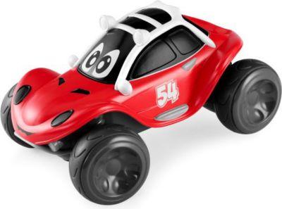 Artsana Chicco Bobby Buggy RC Auto