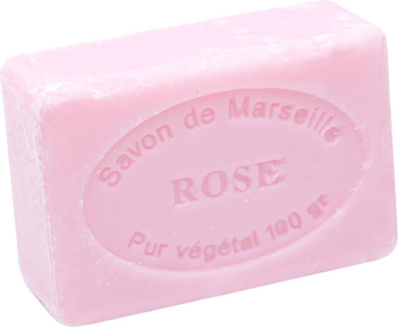 BUTLERS SAVON Seife Rose