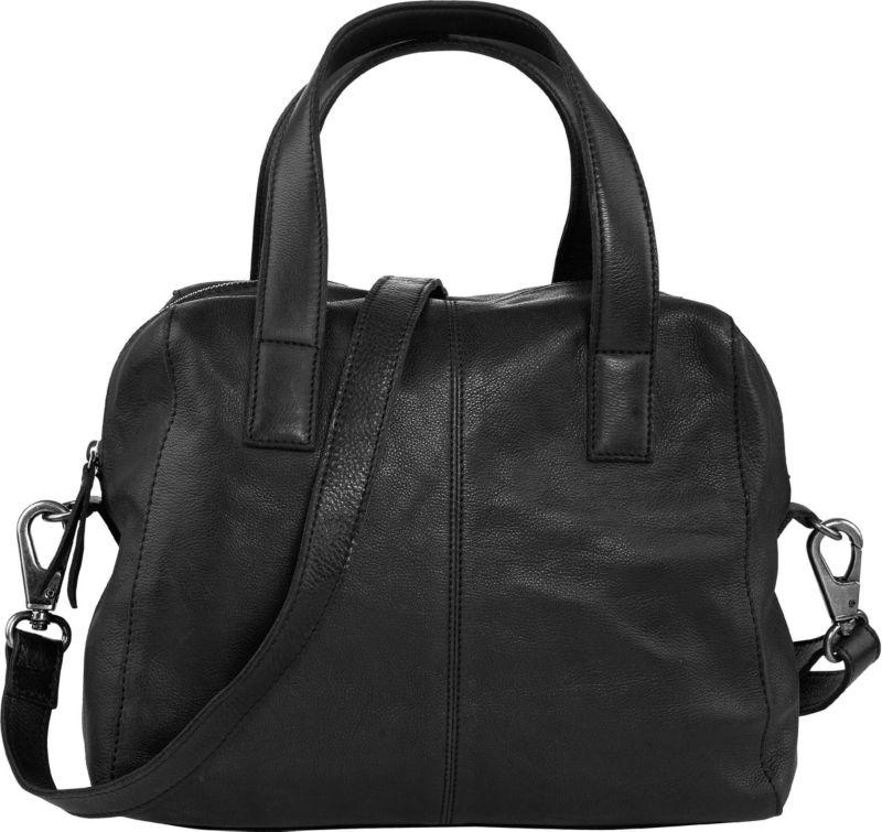 BUTLERS BOUTIQUE Echtleder Shopping Bag