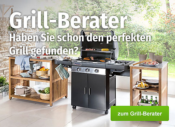 Grill Berater