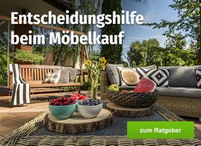 Outdoorküche Garten Xxl : Möbel online kaufen gartenxxl