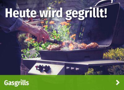 Billig Gasgrill Xxl : Grillen online kaufen gartenxxl