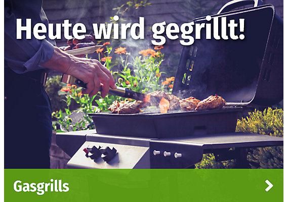 Billig Gasgrill Xxl : Grills smoker & zubehör online kaufen bei gartenxxl