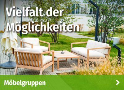 Outdoorküche Garten Xl : Outdoor küche selber bauen garten stark herrlich interessant