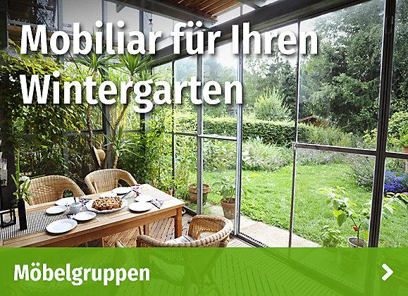 Mobel Online Kaufen Gartenxxl De