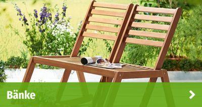Outdoorküche Garten Xxl : Möbel für balkon garten co exklusive auswahl bei gartenxxl