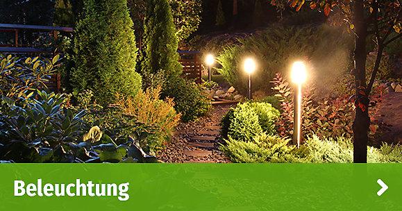 Ausstattung online kaufen | GartenXXL.de on