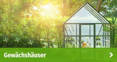 Outdoorküche Garten Xxl : Gartenhäuser carports geräteschränke saunen co gartenxxl