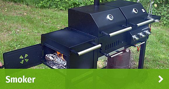 Weber Elektrogrill Idealo : Grillen online kaufen gartenxxl.de