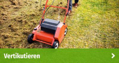 Outdoorküche Garten Xxl : Gartengeräte online kaufen gartenxxl
