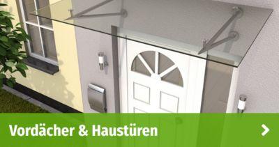 Outdoorküche Garten Xxl : Ausstattung für gärten terrassen online bestellen bei gartenxxl
