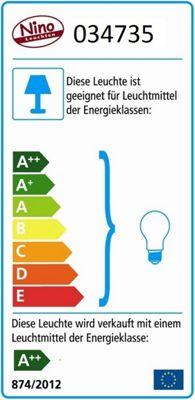Energielabel tc-product-energylabel