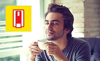 Cremesso - So vielfältig kann Schweizer Kaffeegenuss sein