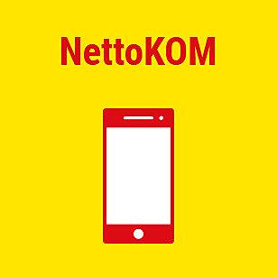 NettoKOM