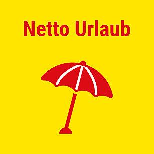 Netto discount online angebote