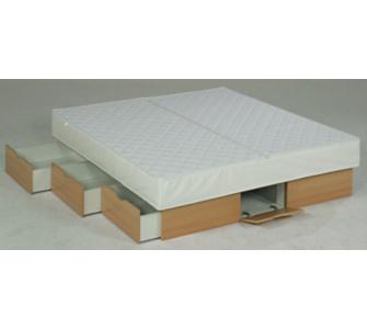 wasserbett mit schublade preisvergleiche erfahrungsberichte und kauf bei nextag. Black Bedroom Furniture Sets. Home Design Ideas