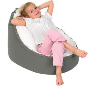Doomoo Sitzsack Seat Original
