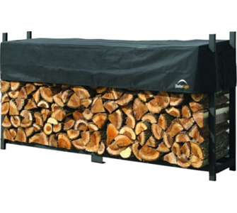 kaminholz brennholz sonstige preisvergleiche. Black Bedroom Furniture Sets. Home Design Ideas
