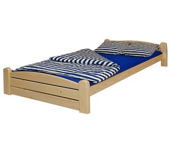 bett 200x200 kiefer preisvergleiche erfahrungsberichte. Black Bedroom Furniture Sets. Home Design Ideas