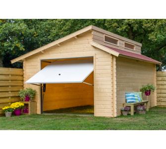garagentore hoermann sonstige preisvergleiche erfahrungsberichte und kauf bei nextag. Black Bedroom Furniture Sets. Home Design Ideas