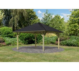 stabile pavillon preisvergleiche erfahrungsberichte und. Black Bedroom Furniture Sets. Home Design Ideas