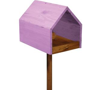 vogelfutterhaus mit silo preisvergleiche erfahrungsberichte und kauf bei nextag. Black Bedroom Furniture Sets. Home Design Ideas
