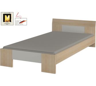 bett 120x200 preisvergleiche erfahrungsberichte und kauf bei nextag. Black Bedroom Furniture Sets. Home Design Ideas
