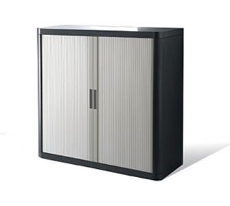 rolladenschrank preisvergleich die besten angebote online kaufen. Black Bedroom Furniture Sets. Home Design Ideas