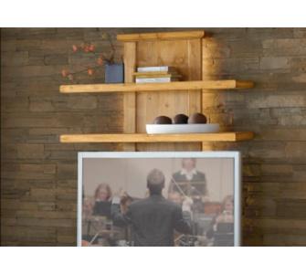 Möbilia TV-Paneel Oxford