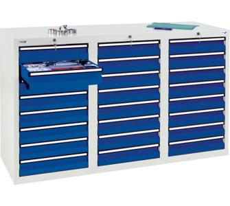 Schubladenschrank Metall Gebraucht : schubladenschrank gebraucht preisvergleiche ~ Watch28wear.com Haus und Dekorationen