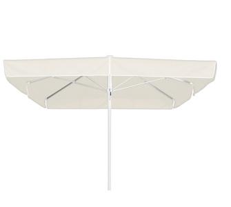 sonnenschirm wei preisvergleich die besten angebote online kaufen. Black Bedroom Furniture Sets. Home Design Ideas