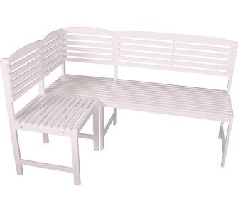 eckbank balkon preisvergleiche erfahrungsberichte und kauf bei nextag. Black Bedroom Furniture Sets. Home Design Ideas