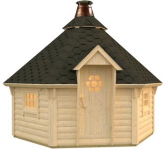palmako kim preisvergleich gartenhaus g nstig kaufen bei. Black Bedroom Furniture Sets. Home Design Ideas