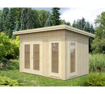 gartenhaus f r fahrr der preisvergleiche erfahrungsberichte und kauf bei nextag. Black Bedroom Furniture Sets. Home Design Ideas