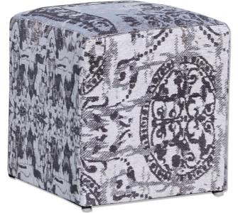 patchwork hocker sonstige preisvergleiche. Black Bedroom Furniture Sets. Home Design Ideas