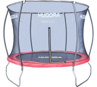 hudora fantastic trampolin 300 preisvergleich. Black Bedroom Furniture Sets. Home Design Ideas
