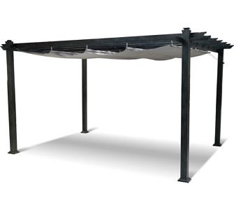 pergola pavillon sonstige preisvergleiche erfahrungsberichte und kauf bei nextag. Black Bedroom Furniture Sets. Home Design Ideas