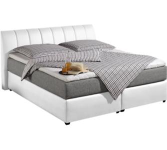 boxspringbett 100x200 preisvergleiche erfahrungsberichte und kauf bei nextag. Black Bedroom Furniture Sets. Home Design Ideas